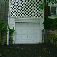 Exclusive Garage Door Service Highwood, IL 847-986-0265